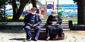 65 yaş ve üzeri vatandaşlara müjde. Adreslere teslim edilecek