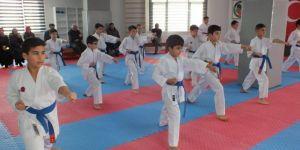 Sporculara özel okul müjdesi