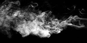 Sigaraya bir zam daha! İşte yeni sigara fiyatları