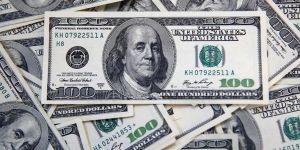 10 Ekim dolar ne kadar oldu? Dolar, euro ve sterlin kaç TL?