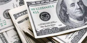 Dolar, 9 TL seviyesini aştı