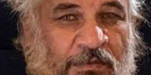 Türk istihbaratı Irak'ın IŞİD liderlerinden Sami Casim'i yakalamasına yardım etti