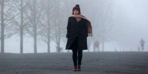 Eski BOTAŞ yöneticisi: Bu kış Türkiye'de elektrikler kesilebilir