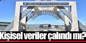 'Üniversitelere siber saldırı' iddiası TBMM gündeminde