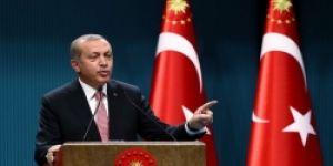 Erdoğan'dan Kenan Işık itirafı!