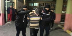 MİT Müsteşarını ifadeye çağıran savcı
