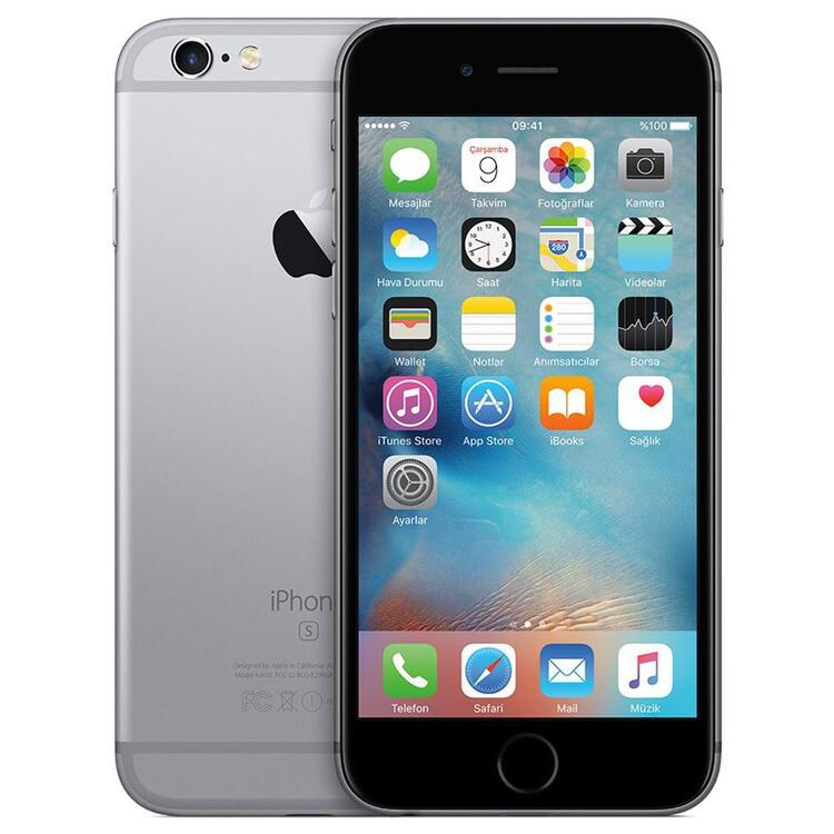 eski-iphone-sahiplerine-mujde-apple-para-iadesi-y-4623954.jpg
